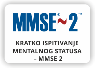 mmse-2.png